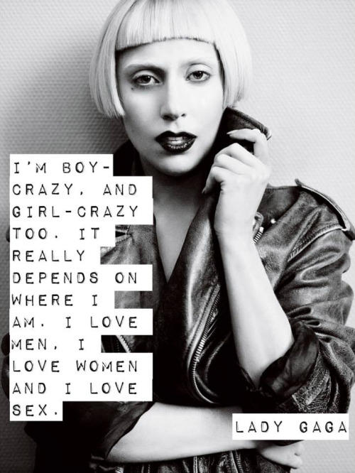 lady-gaga-bisexual