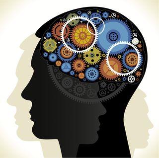 human-minds