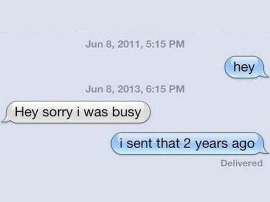 funny-texting-2-year-gap