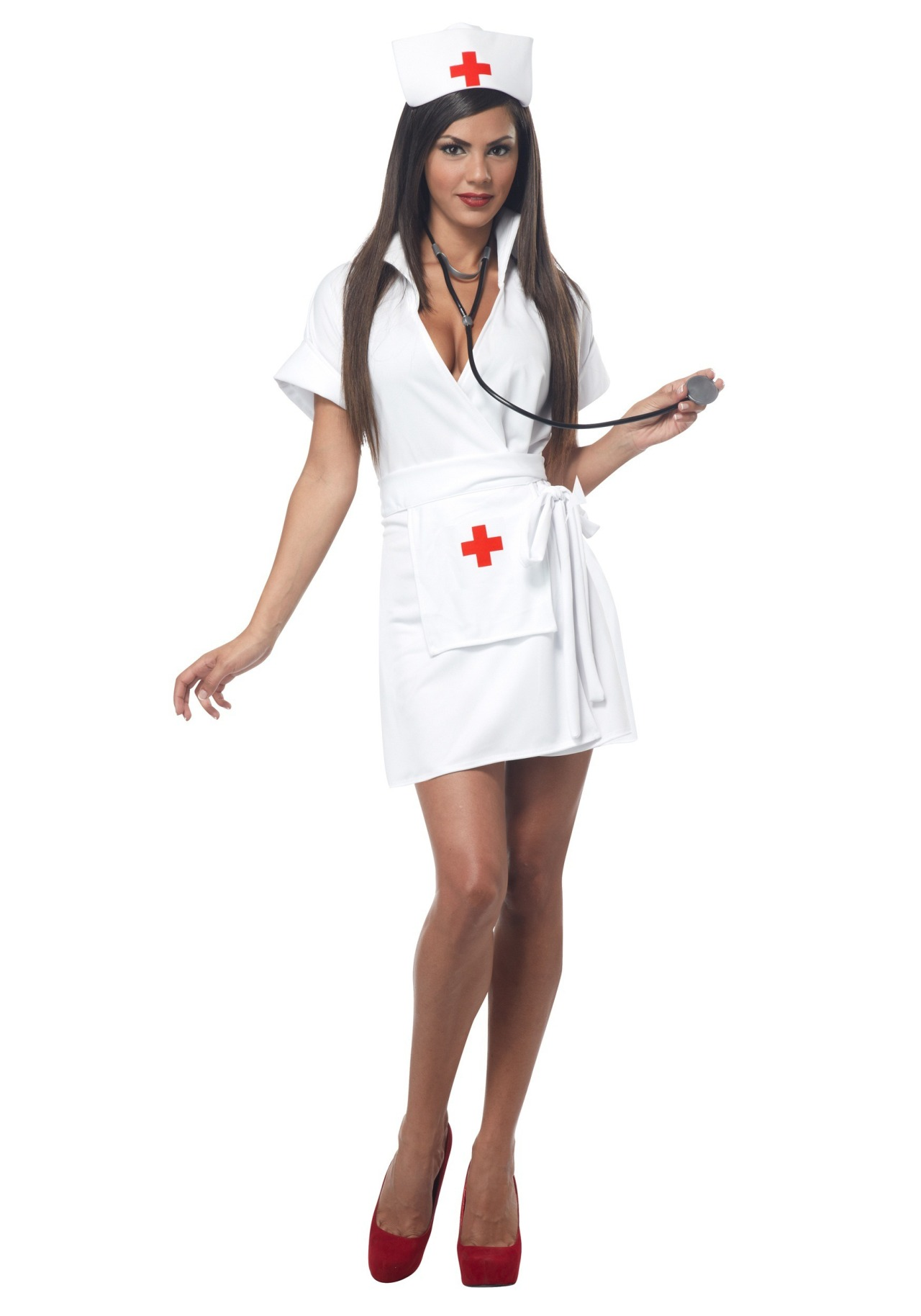 nurse-halloween-costume