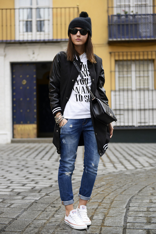 Sneakers-For-Women-Street-Style-Chic-Looks-18