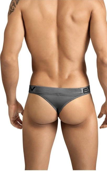 thongs-for-men-4