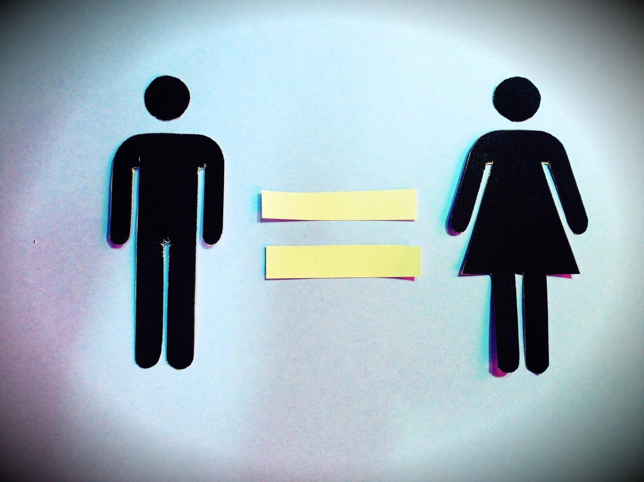 genderequality_2