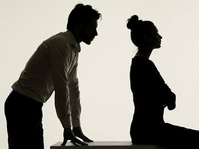 couple not talkingjpg